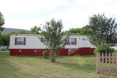 425 Pocahontas Ave, Spring City, TN 37381 - MLS#: 1046530