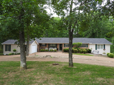 983 NW Freewill Rd, Cleveland, TN 37312 - MLS#: 1046913