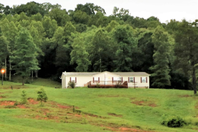 2046 Centerpoint, Decatur, TN 37322 - MLS#: 1047359