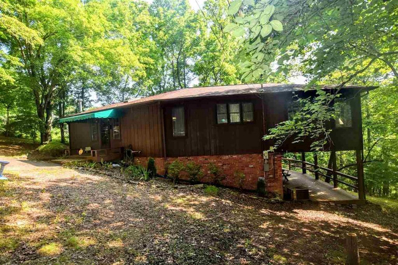 1543 Lake Forest Drive, Spring City, TN 37381 - MLS#: 1048354