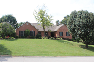 1911 Wimbledon Blvd, Maryville, TN 37803 - #: 1049002