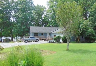 241 Indian Shores Drive, Ten Mile, TN 37880 - MLS#: 1050673