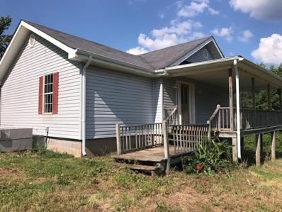 2512 Main St, Pikeville, TN 37367 - MLS#: 1051783