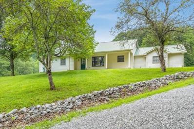 542 Bill Miller Rd, Spring City, TN 37381 - MLS#: 1052934