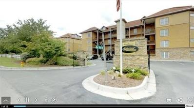 615 River Place Way UNIT B304, Sevierville, TN 37862 - MLS#: 1053545