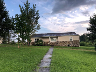262 Mary Carr Rd, Crossville, TN 38571 - MLS#: 1053572