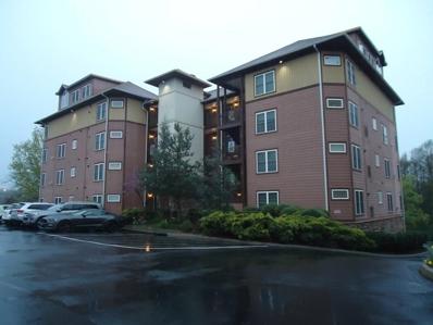 527 River Place Way UNIT 527, Sevierville, TN 37862 - MLS#: 1053915