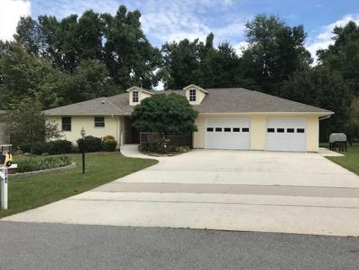 209 Upper Meadows Rd, Pleasant Hill, TN 38578 - MLS#: 1054543