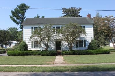 65 Cherry St, Pikeville, TN 37367 - MLS#: 1055434