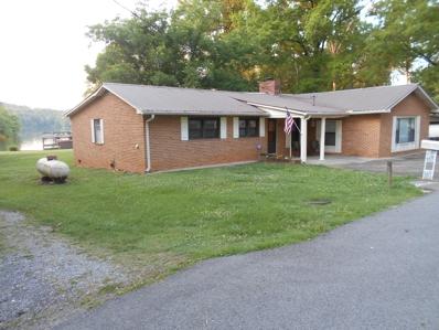 332 Blue Springs Circle, Ten Mile, TN 37880 - MLS#: 1055515