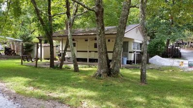 201 Honeysuckle Rd, Crossville, TN 38571 - MLS#: 1055587