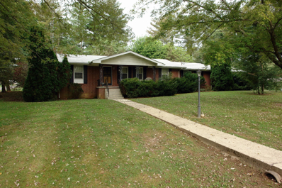 315 Glenwood Circle, Crossville, TN 38555 - MLS#: 1055661