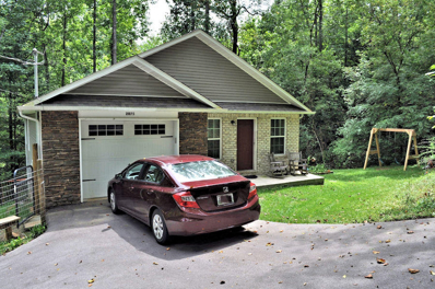 2075 Center Rd, Pigeon Forge, TN 37863 - MLS#: 1055674