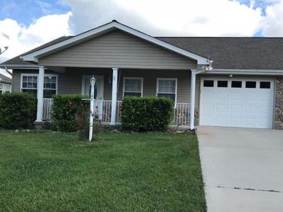 143 Grandview Lane, Crossville, TN 38571 - MLS#: 1056001