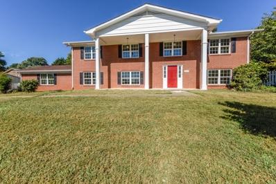 909 Windemere Circle, Maryville, TN 37804 - #: 1056263