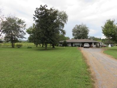2962 Goodfield Road Rd, Decatur, TN 37322 - MLS#: 1056658