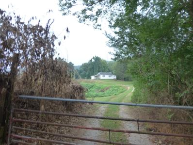 275 Redwood Drive, Harriman, TN 37748 - #: 1057191