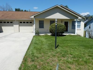 134 Grandview Lane, Crossville, TN 38571 - MLS#: 1057500