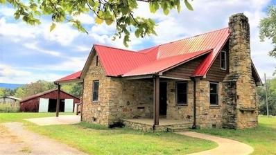 444 Sawmill Rd, Crossville, TN 38555 - MLS#: 1057960