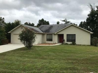 547 Upper Meadows Rd, Sparta, TN 38583 - MLS#: 1058856