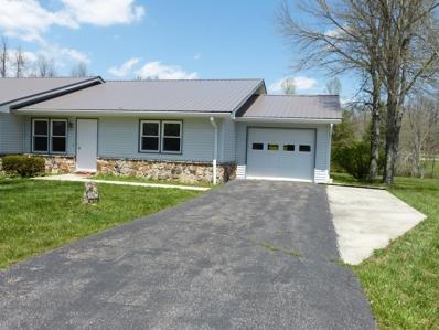 58 Wood Lane, Sparta, TN 38583 - MLS#: 1059597