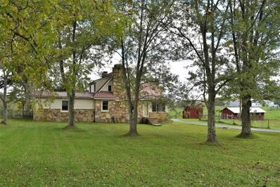 2335 Highway 68, Crossville, TN 38555 - MLS#: 1059699