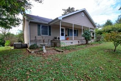 126 Church St, Calhoun, TN 37309 - MLS#: 1059700