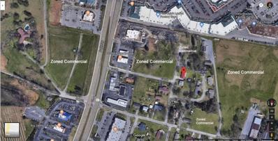 1717 Cedar Drive, Sevierville, TN 37862 - MLS#: 1061620