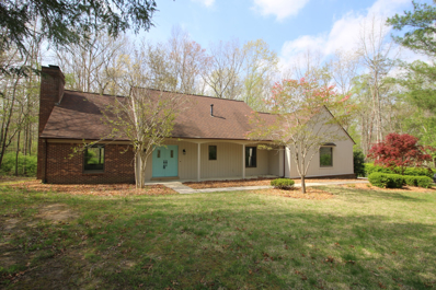843 Holiday Drive, Crossville, TN 38555 - MLS#: 1062930
