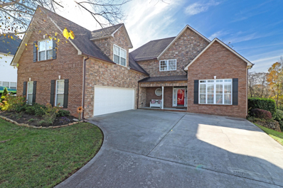 13147 Clear Ridge Rd, Knoxville, TN 37922 - #: 1062976