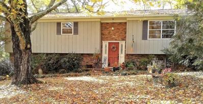 1305 Westfield Drive, Maryville, TN 37804 - #: 1064158