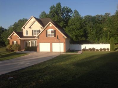 231 Worthington Springs Drive, Pikeville, TN 37367 - MLS#: 1065105