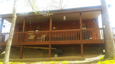 113 Lake Shadows Drive, Ten Mile, TN 37880 - MLS#: 1065173