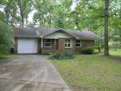 164 Hickory Hill Rd, Sparta, TN 38583 - MLS#: 1066816