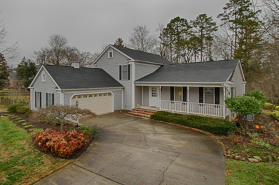 12794 Tanglewood Drive, Knoxville, TN 37922 - #: 1066938