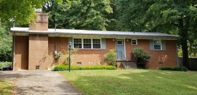 2809 Wildwood Rd, Maryville, TN 37804 - #: 1068425