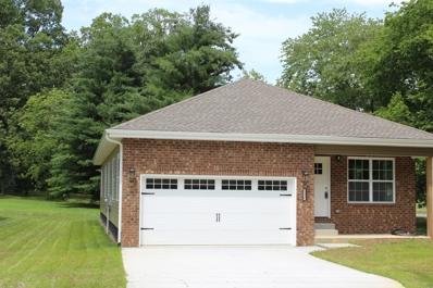 1226 Fielding Drive, Maryville, TN 37804 - #: 1075017
