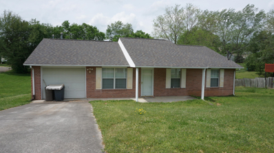 5815 Dodge Rd, Knoxville, TN 37912 - #: 1079010