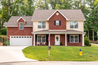 102 Keiras Court, Maryville, TN 37803 - #: 1081642