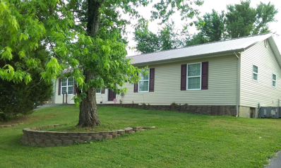 5717 Mondale Rd, Knoxville, TN 37912 - #: 1081672