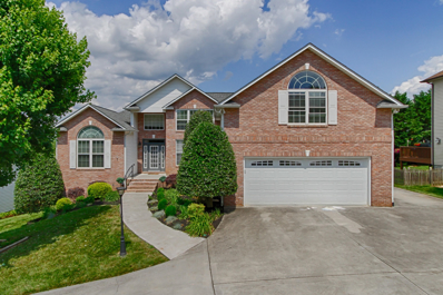 13156 Clear Ridge Rd, Knoxville, TN 37922 - #: 1082284