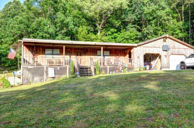 179 Marshall Johnson Rd, Evensville, TN 37332 - MLS#: 1082727