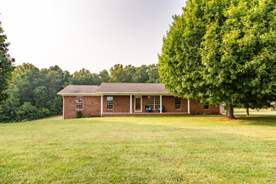 4833 Old Niles Ferry Rd, Maryville, TN 37801 - #: 1082890