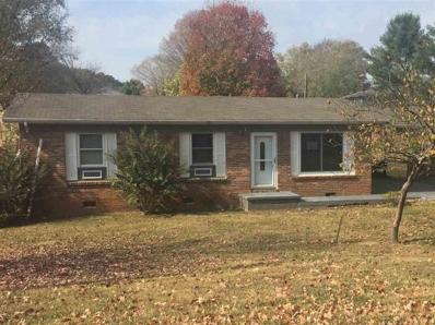 116 Stanton Lane, Athens, TN 37303 - MLS#: 1083900