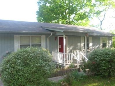 1714 View St, Athens, TN 37303 - MLS#: 1084389