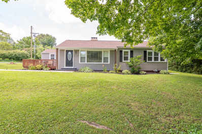 834 Cedar Springs Rd, Athens, TN 37303 - MLS#: 1085066