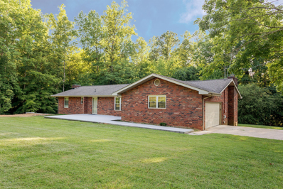 136 County Road 671, Athens, TN 37303 - MLS#: 1085447
