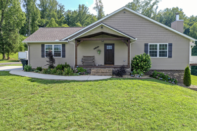 1843 Spencer Drive, Maryville, TN 37801 - #: 1086247