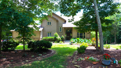 12771 Tanglewood Drive, Knoxville, TN 37922 - #: 1086428