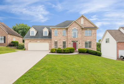 13141 Clear Ridge Rd, Knoxville, TN 37922 - #: 1086439